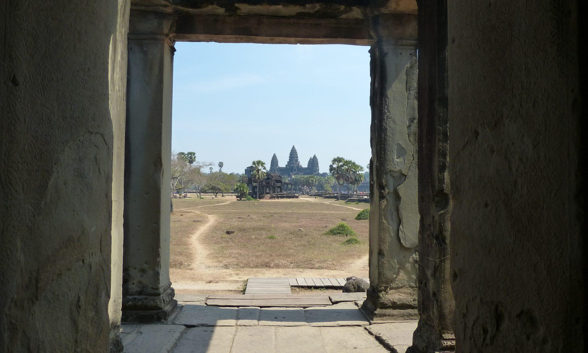 LyLo'Cambodge
